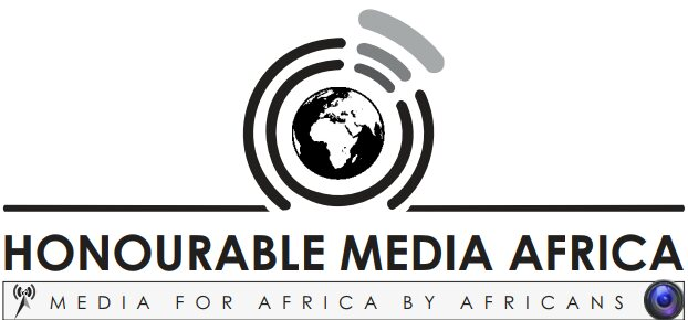 HONOURABLE MEDIA AFRICA